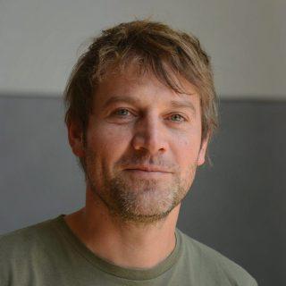 Antoine Dreyfuss