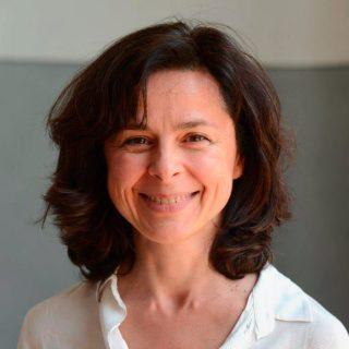 Hélène Devilleneuve