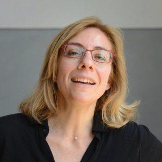 Béatrice Gendek