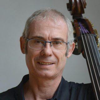 Didier Meu