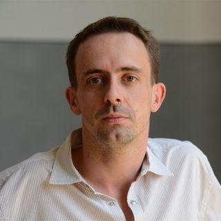 Jean Deroyer
