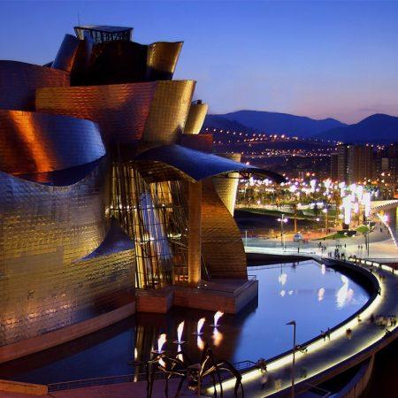 cabecera_Bilbao-3