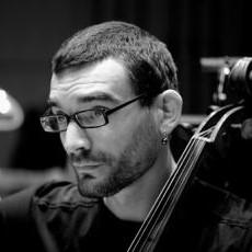 Frédéric Baldassare