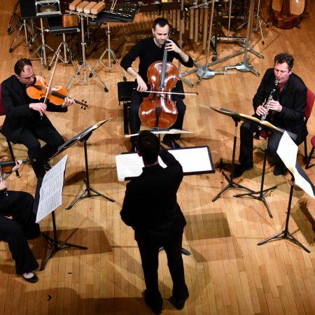 concert Cortot 17.04.19