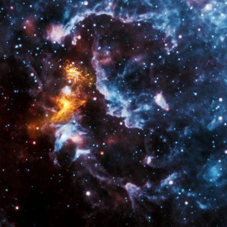 pulsar-1250499_960_720