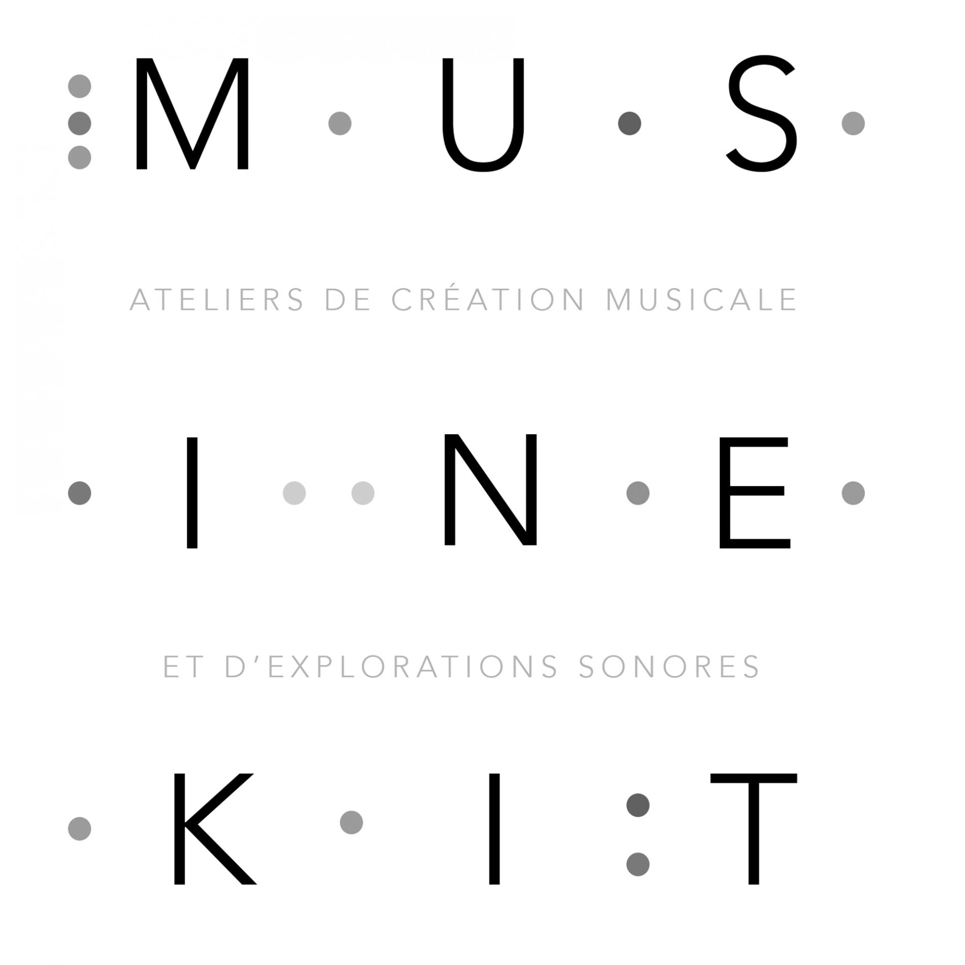 site_MUSINEKIT